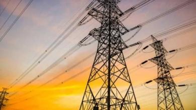 صورة 1.4 مليار جنيه لتطوير شبكات توزيع الكهرباء فى غرب الغربية من يوليو 2014 حتى يونيو2020