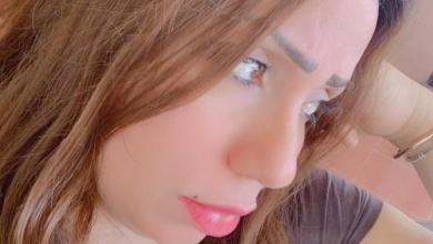 صورة الشاعرة أمال محمود تكتب :اعطيني ما أخذت