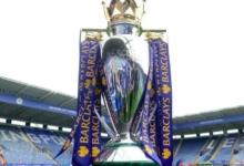 صورة موعد مباريات اليوم السبت 27 نوفمبر 2021 فى الدوري الإنجليزي والقنوات الناقلة