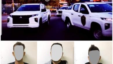 صورة بغداد : القبض على 3 أبناء قاموا بقتل والدهم بسبب الميراث