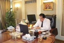 صورة وزير التعليم العالي يصدر قرارًا بإغلاق كيانين وهميين في القاهرة