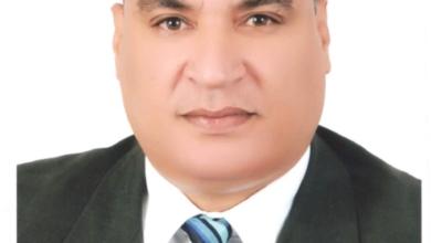 صورة محاربة الفساد محور الاهتمام المصريّ 