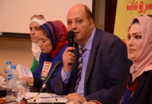 صورة شبكة إعلام المرأة العربية : الأحد القادم آخر موعد للترشح لجوائز الأم والطالبة والجدة المثالية