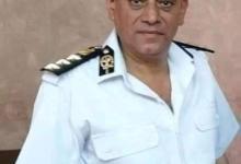 صورة الإعلامي جمال الصباغ يشاطر عائلات النادي بالمنصورة الأحزان لوفاة العميد أحمد السعيد النادي