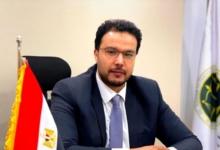 صورة خبير الجودة القانونية: مصر حصدت مراكز متقدمة عالميًا في جذب الاستثمار بفضل تطوير التشريعات المنظمة للاستثمار