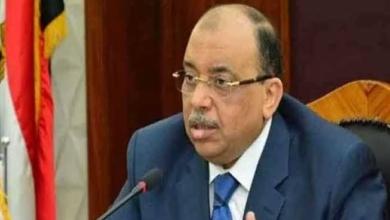 صورة %40 رسوم جدية… وزير التنميه المحليه يكشف أخر موعد للتصالح في مخالفات  البناء