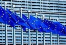 صورة قادة أوروبا :استمرار تقييد السفر غير الضروري