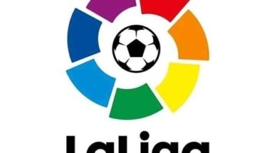 صورة تعرف على مباريات الجولة الـ 24 من  الدوري الإسباني