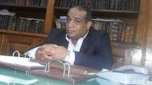 صورة محامي «شمال القاهرة»: إرجاء تشكيل هيئة المكتب للأسبوع القادم.