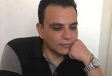 صورة جرجس إبراهيم يكتب: لماذا «ماجد حنا»؟!