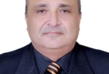 صورة أحمد سلام يكتب لدينا منتخب قومي في كرة اليد